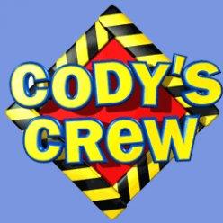 Cody's Crew